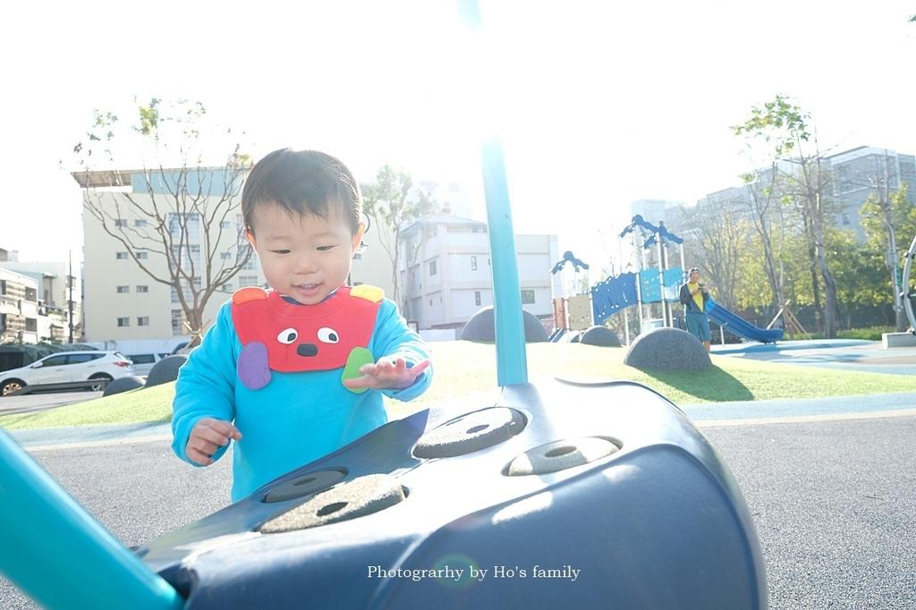 【中部特色公園】台中綠川復興園道共融式遊戲場10.JPG