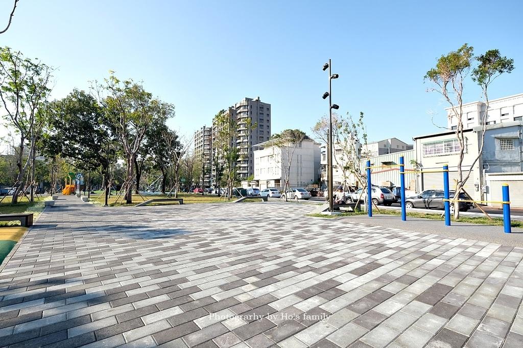 【中部特色公園】台中綠川復興園道共融式遊戲場35.JPG
