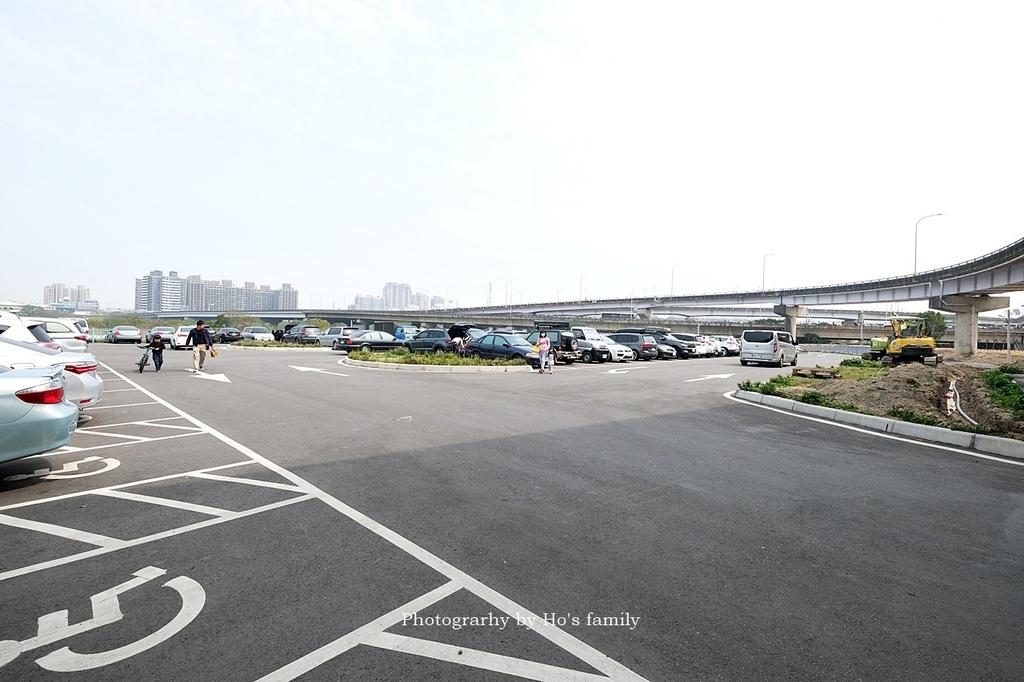 【新竹親子公園】頭前溪左岸Pushbike滑輪公園1.JPG