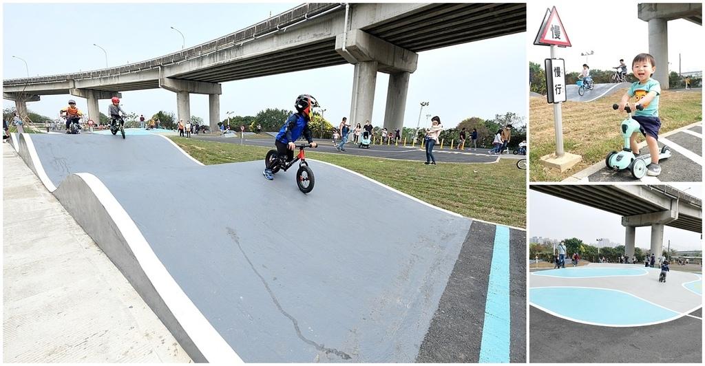 【新竹親子公園】頭前溪左岸Pushbike滑輪公園fb.jpg