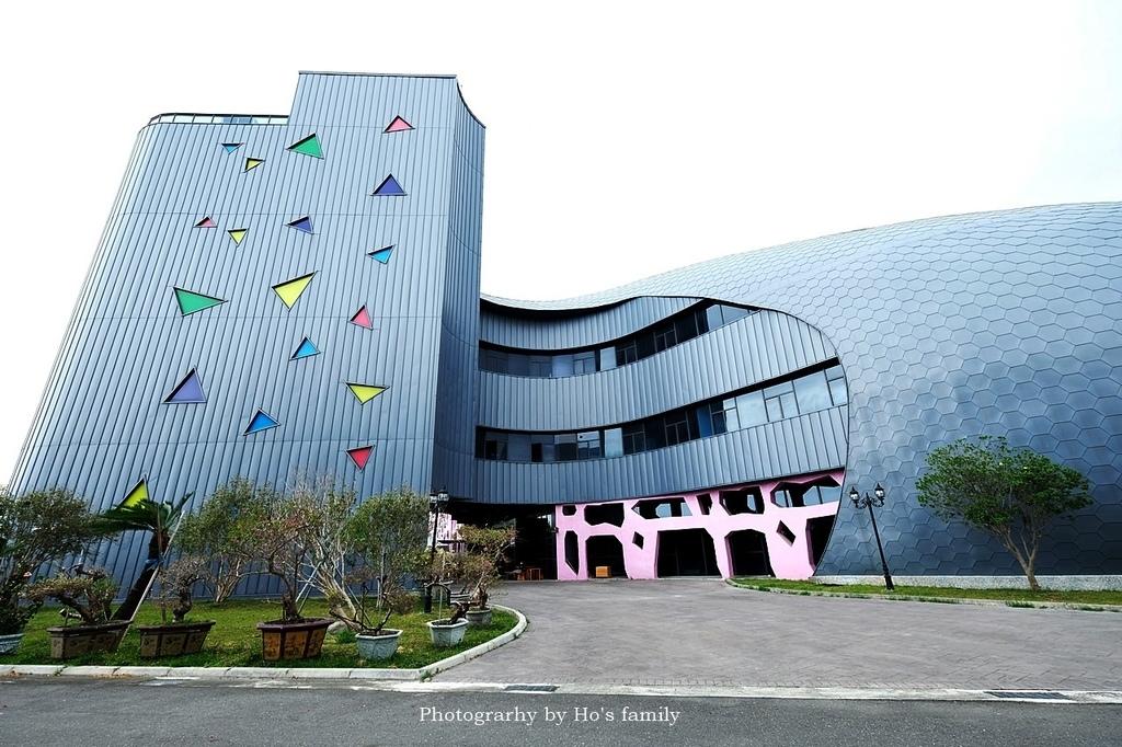 【台東室內親子景點】台東巨蛋樂園觀光工廠1.JPG