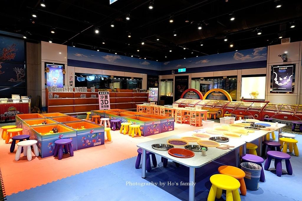 【台東室內親子景點】台東巨蛋樂園觀光工廠4.JPG