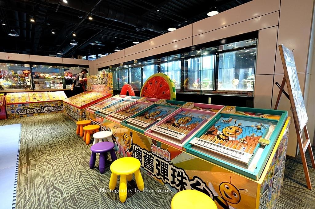 【台東室內親子景點】台東巨蛋樂園觀光工廠6.JPG