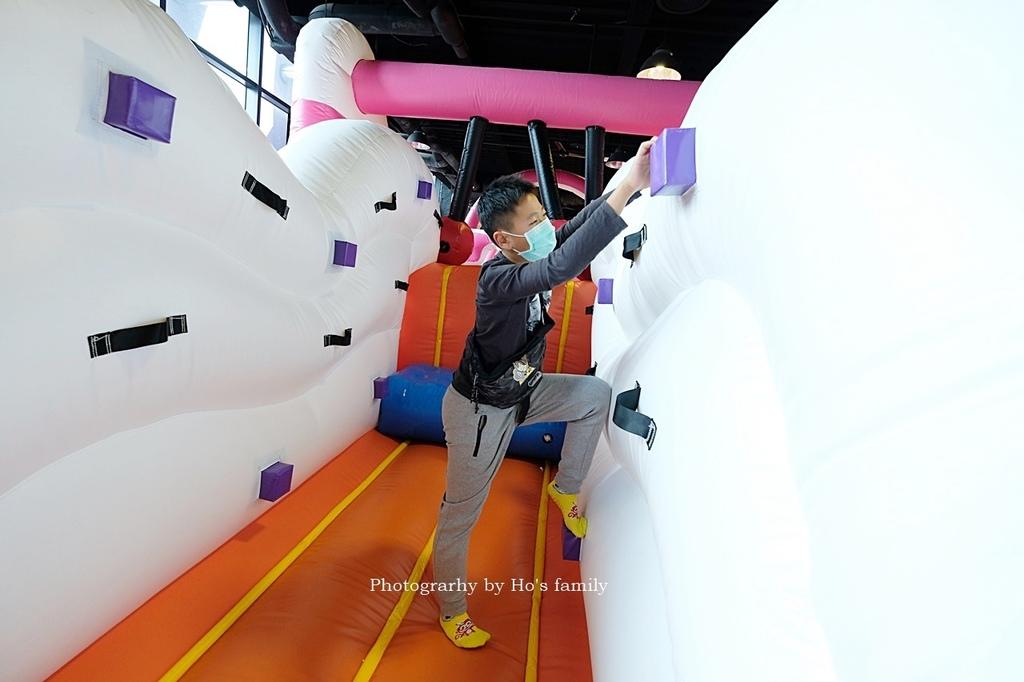 【台東室內親子景點】台東巨蛋樂園觀光工廠12.JPG
