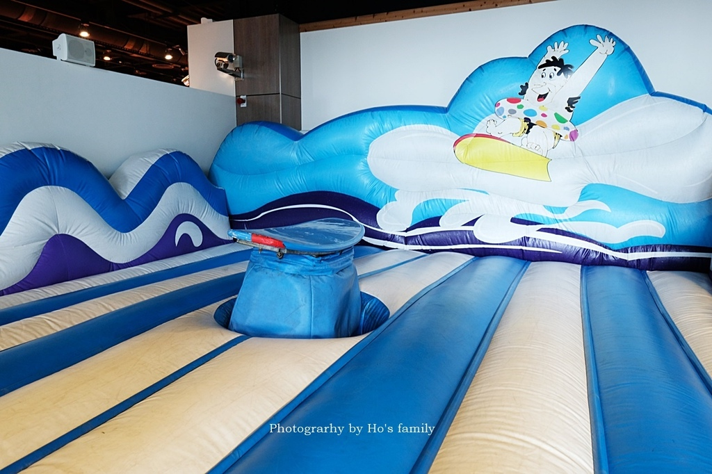 【台東室內親子景點】台東巨蛋樂園觀光工廠30.JPG