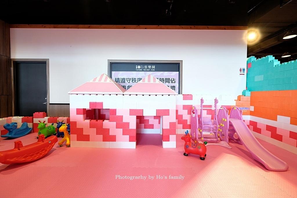 【台東室內親子景點】台東巨蛋樂園觀光工廠34.JPG