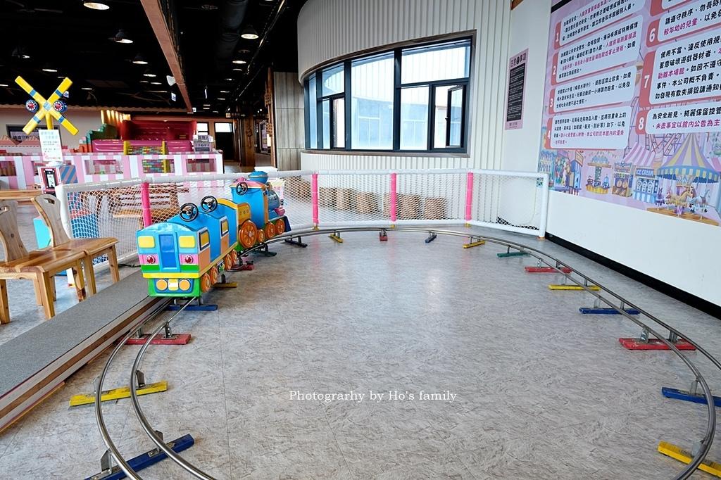 【台東室內親子景點】台東巨蛋樂園觀光工廠32.JPG