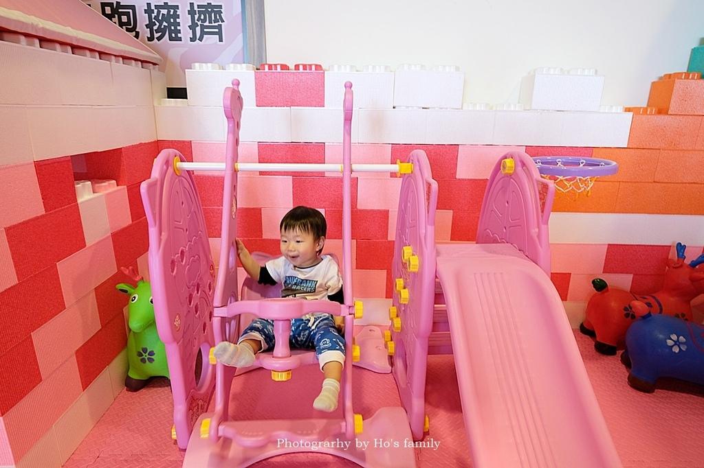 【台東室內親子景點】台東巨蛋樂園觀光工廠36.JPG