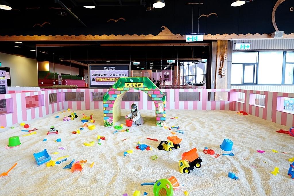 【台東室內親子景點】台東巨蛋樂園觀光工廠33.JPG