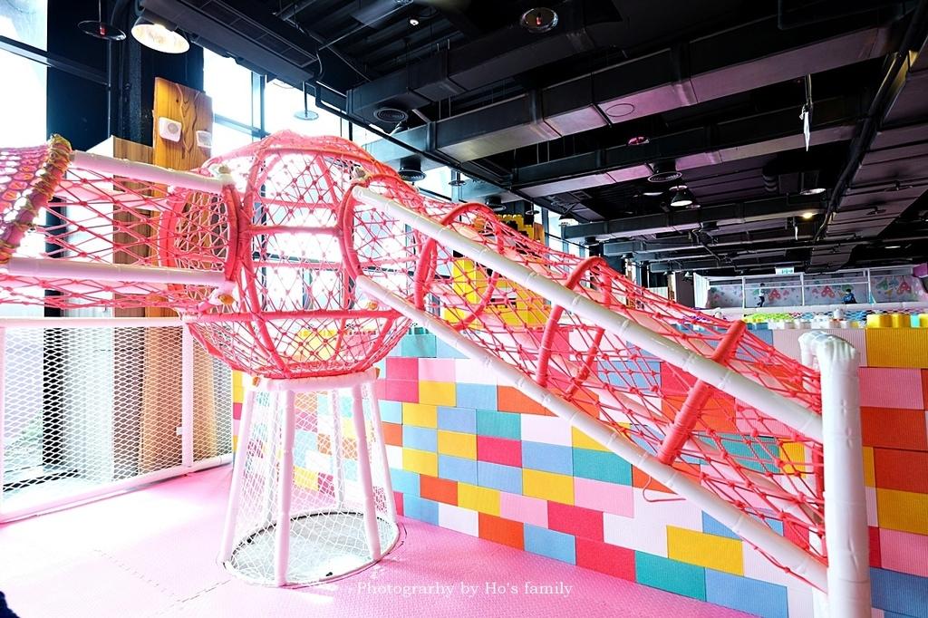 【台東室內親子景點】台東巨蛋樂園觀光工廠42.JPG