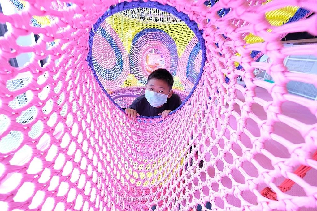【台東室內親子景點】台東巨蛋樂園觀光工廠41.JPG