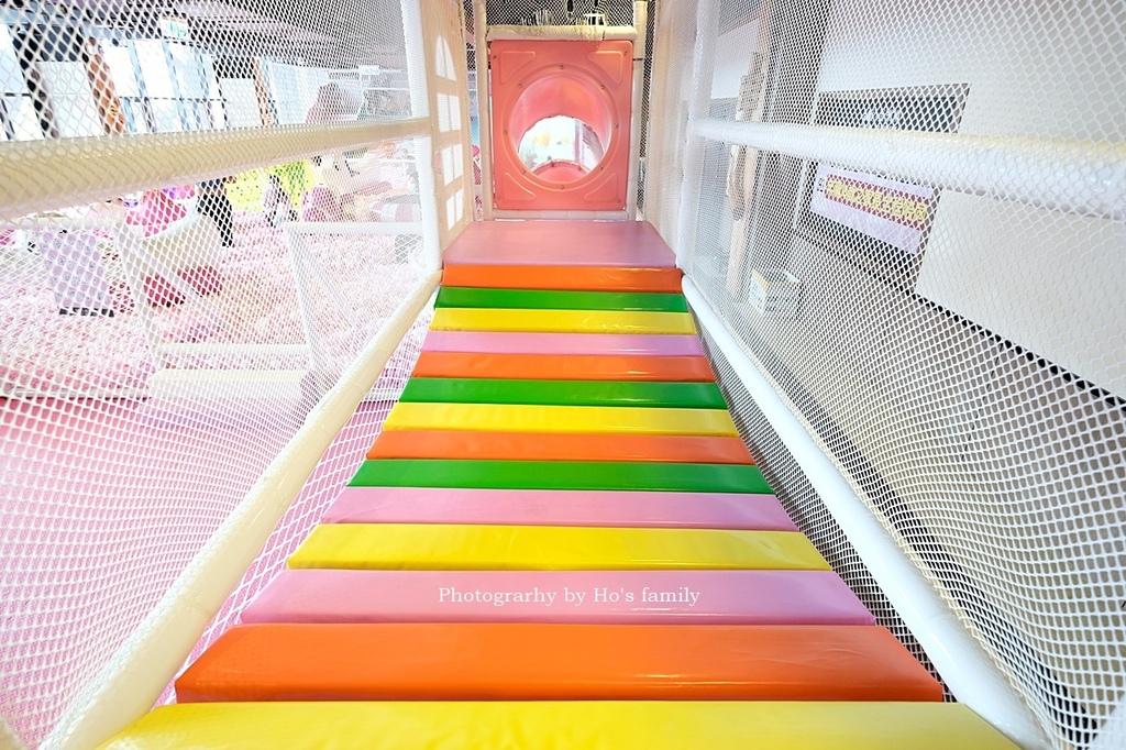 【台東室內親子景點】台東巨蛋樂園觀光工廠49.JPG