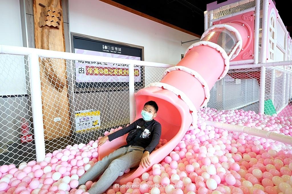【台東室內親子景點】台東巨蛋樂園觀光工廠50.JPG