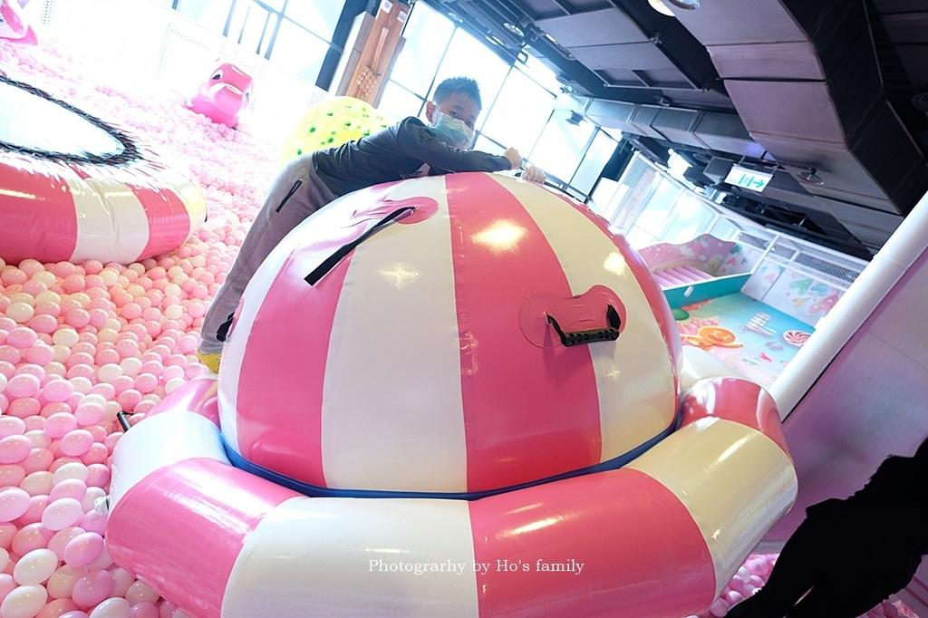【台東室內親子景點】台東巨蛋樂園觀光工廠52.JPG