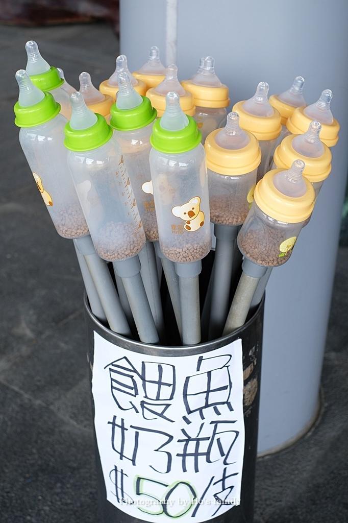 【台東室內親子景點】台東巨蛋樂園觀光工廠64.JPG