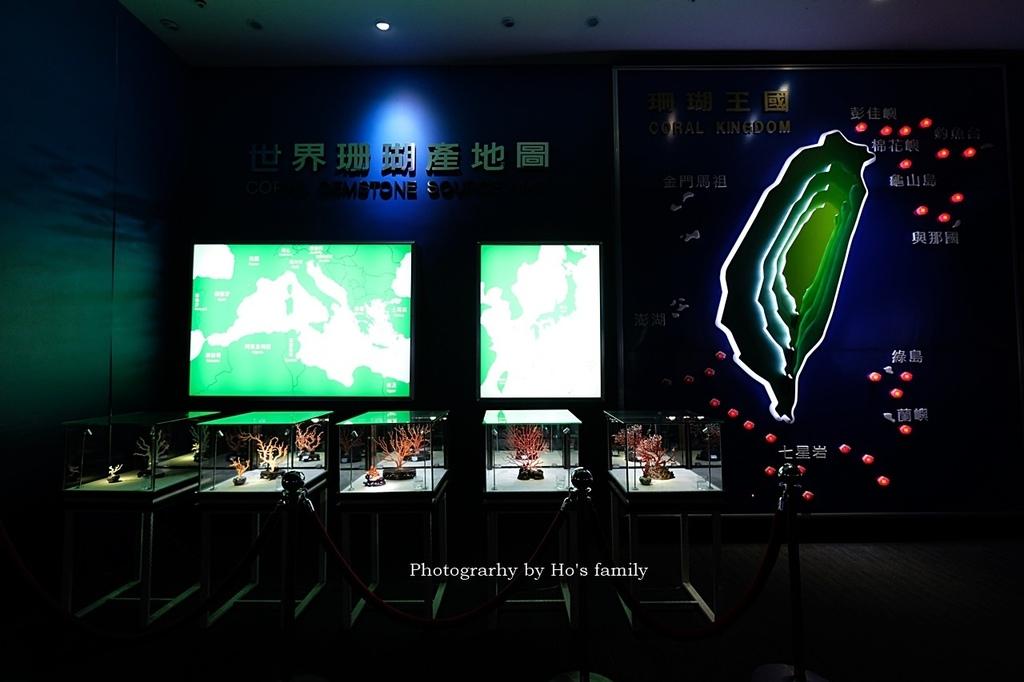【台東室內親子景點】台東巨蛋樂園觀光工廠70.JPG
