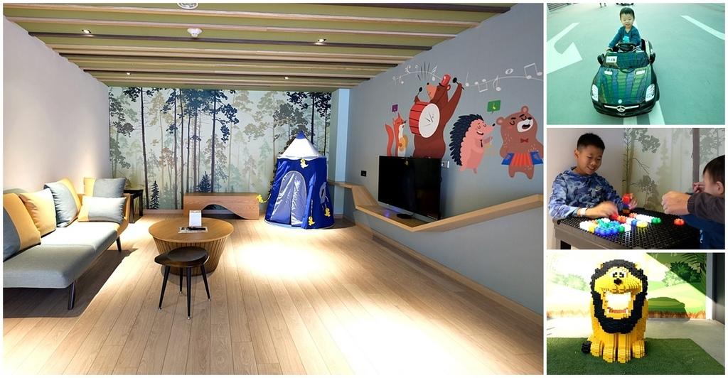 【嘉義親子飯店】棒棒積木飯店親子館fb3.jpg