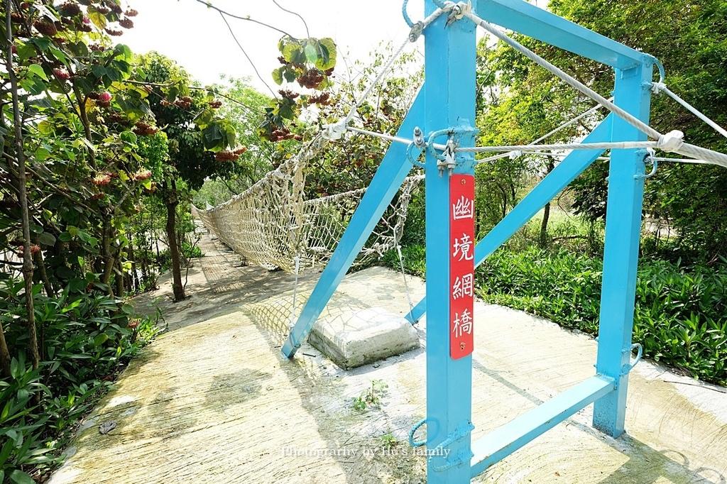 【桃園新景點】親子景點台灣地景花園2021開放2.JPG