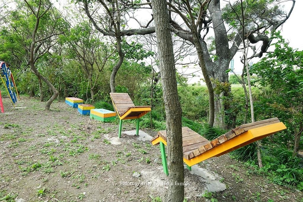【桃園新景點】親子景點台灣地景花園2021開放28.JPG