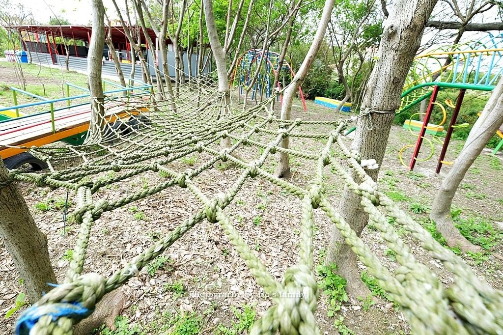 【桃園新景點】親子景點台灣地景花園2021開放26.JPG