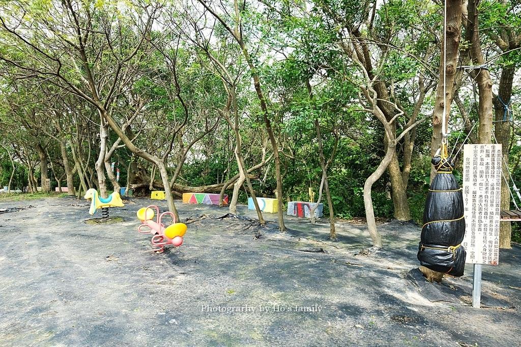 【桃園新景點】親子景點台灣地景花園2021開放31.JPG