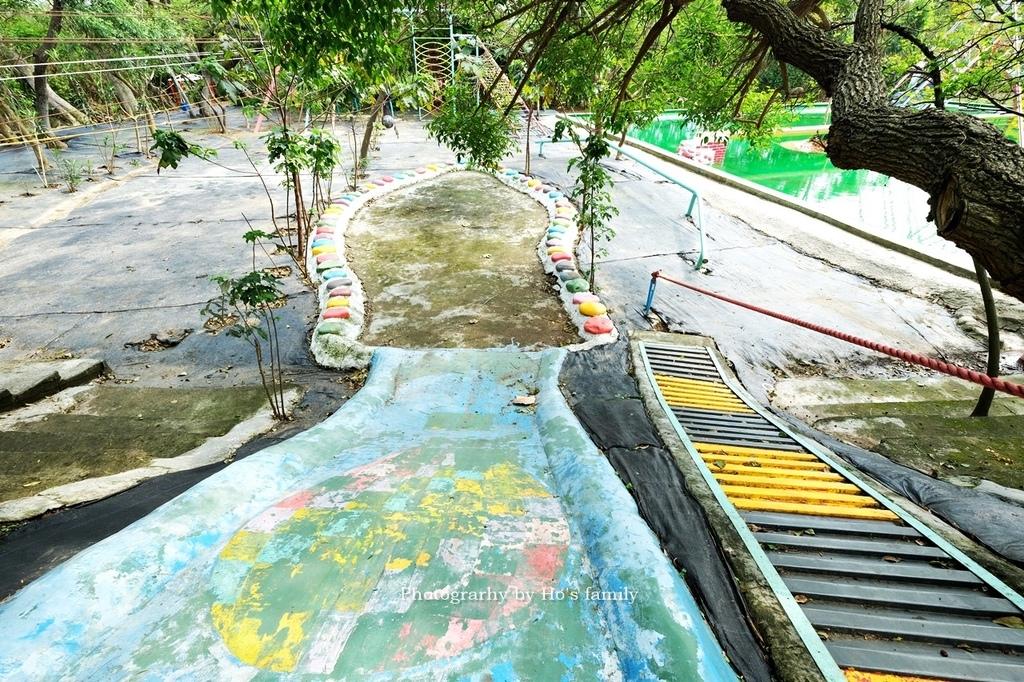 【桃園新景點】親子景點台灣地景花園2021開放37.JPG