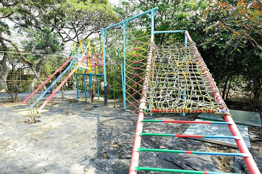 【桃園新景點】親子景點台灣地景花園2021開放39.JPG