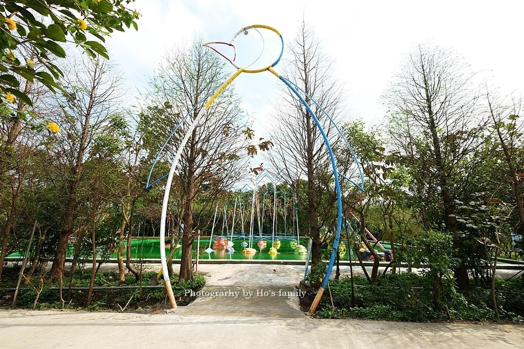 【桃園新景點】親子景點台灣地景花園2021開放40.JPG