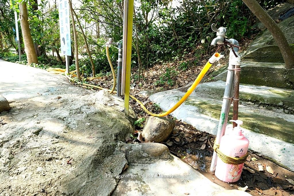 【桃園新景點】親子景點台灣地景花園2021開放45.JPG