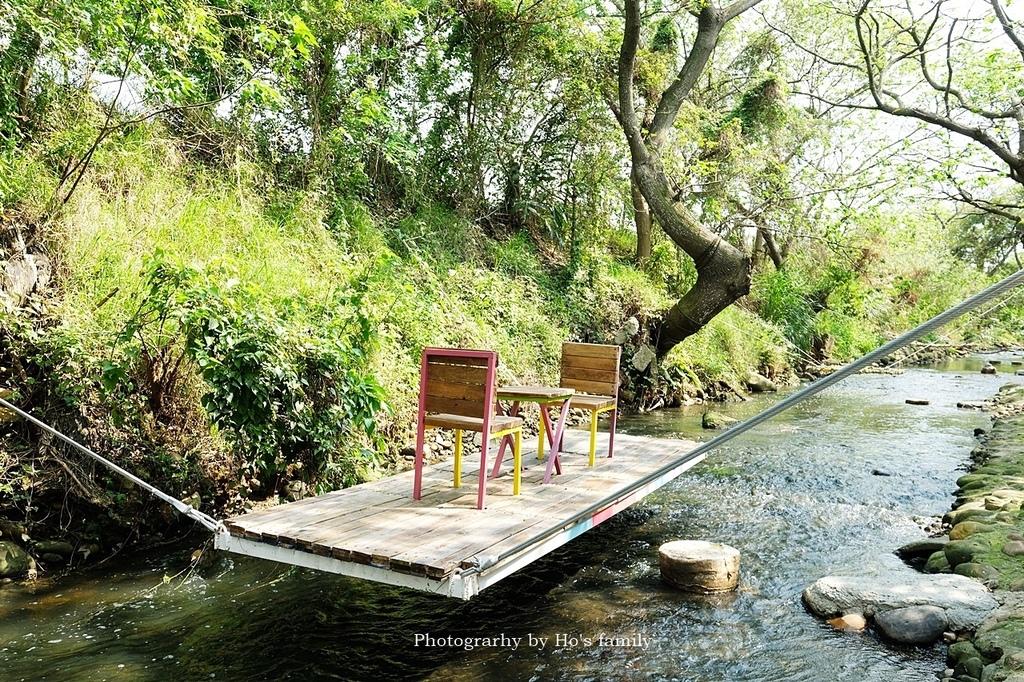 【桃園新景點】親子景點台灣地景花園2021開放48.JPG