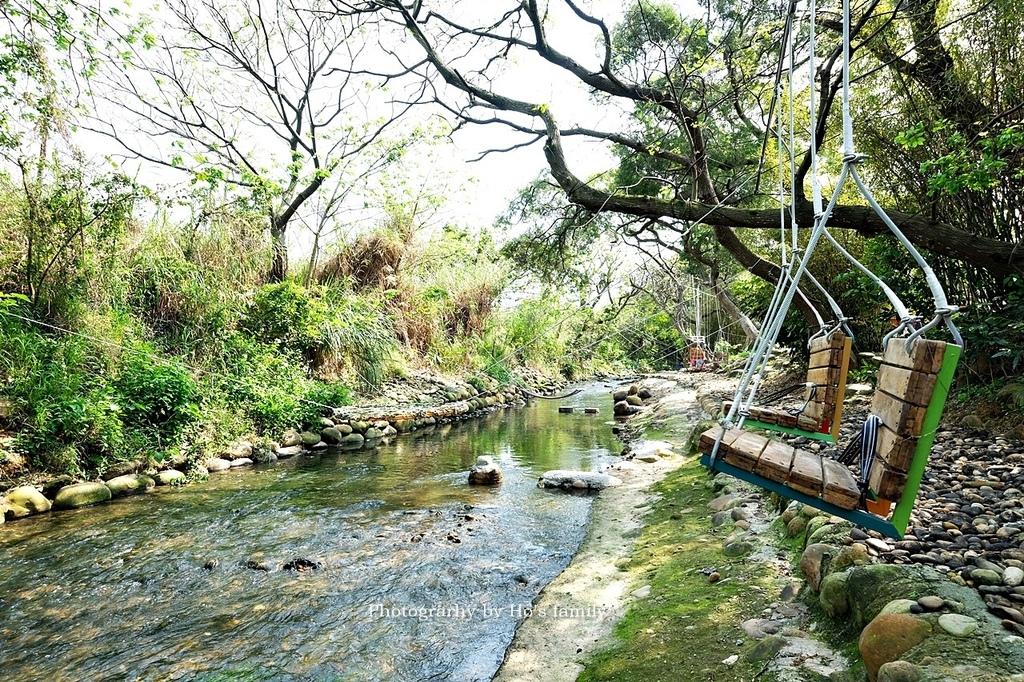 【桃園新景點】親子景點台灣地景花園2021開放49.JPG
