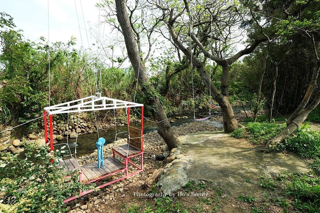 【桃園新景點】親子景點台灣地景花園2021開放46.JPG