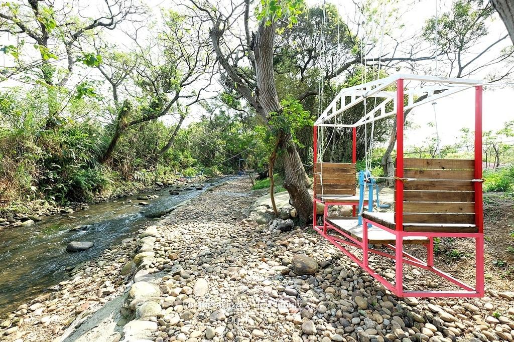 【桃園新景點】親子景點台灣地景花園2021開放50.JPG