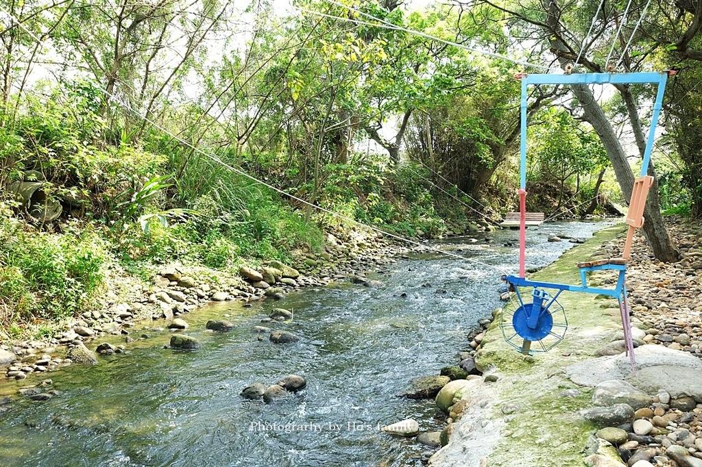 【桃園新景點】親子景點台灣地景花園2021開放52.JPG