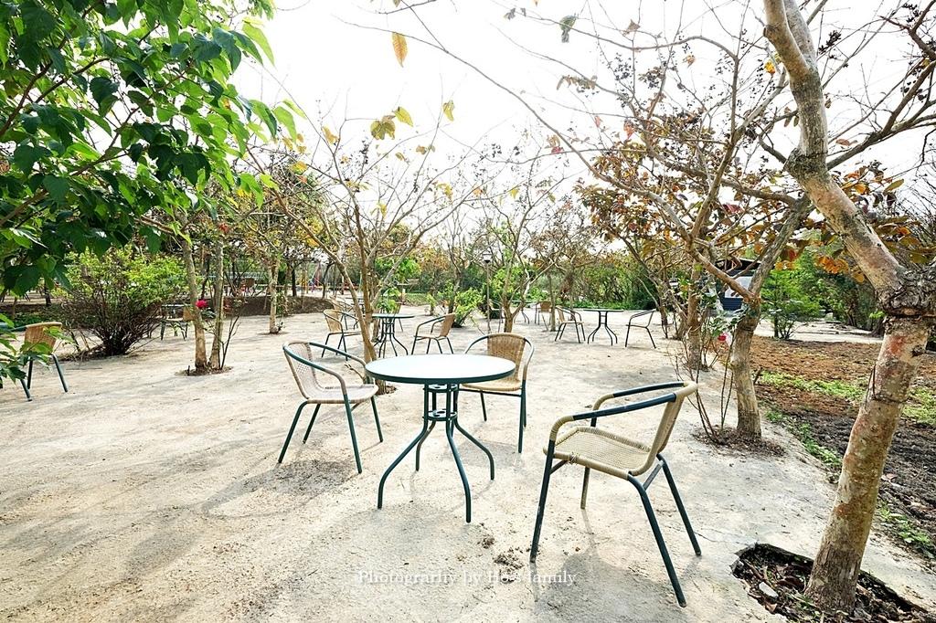 【桃園新景點】親子景點台灣地景花園2021開放56.JPG