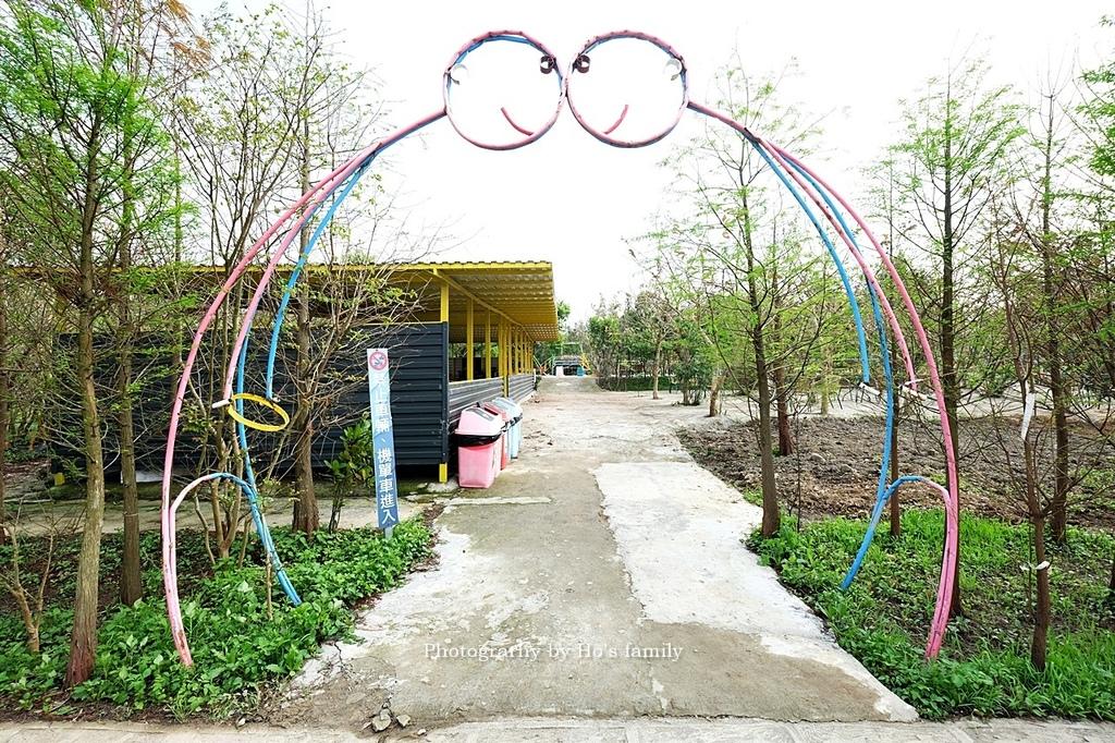 【桃園新景點】親子景點台灣地景花園2021開放55.JPG