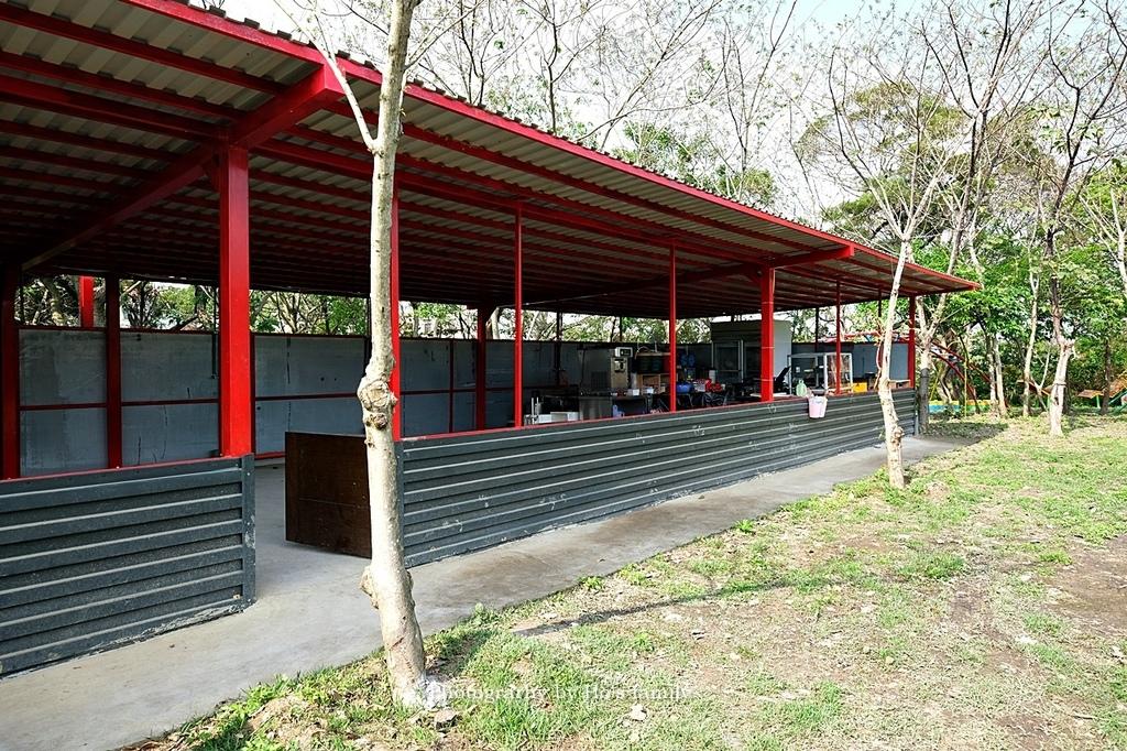 【桃園新景點】親子景點台灣地景花園2021開放69.JPG