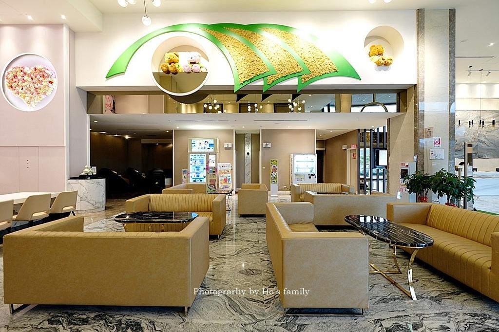 【台東親子飯店】台東市區住宿推薦禾風新棧度假飯店3.JPG