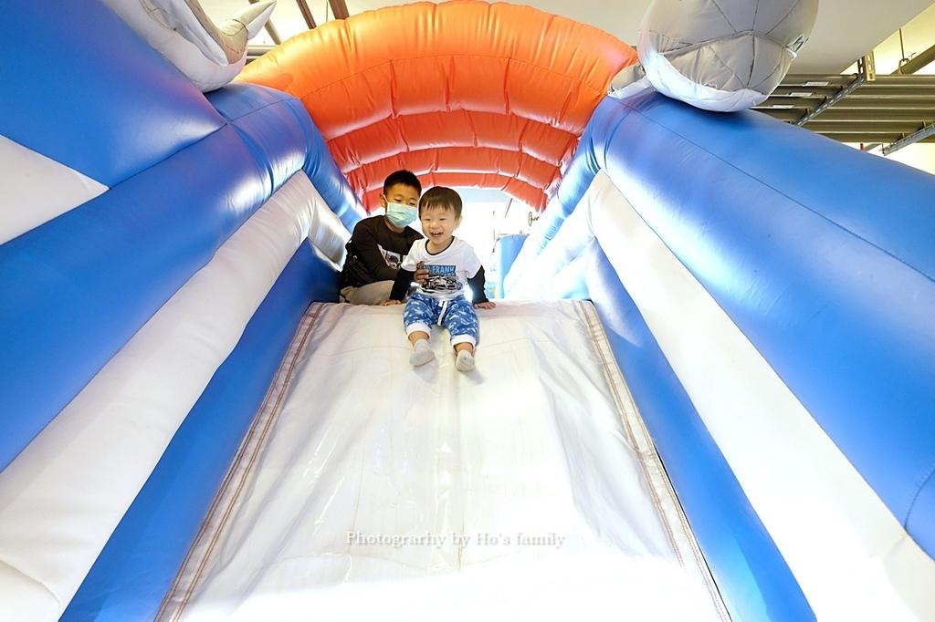 【台東親子飯店】台東市區住宿推薦禾風新棧度假飯店28.JPG