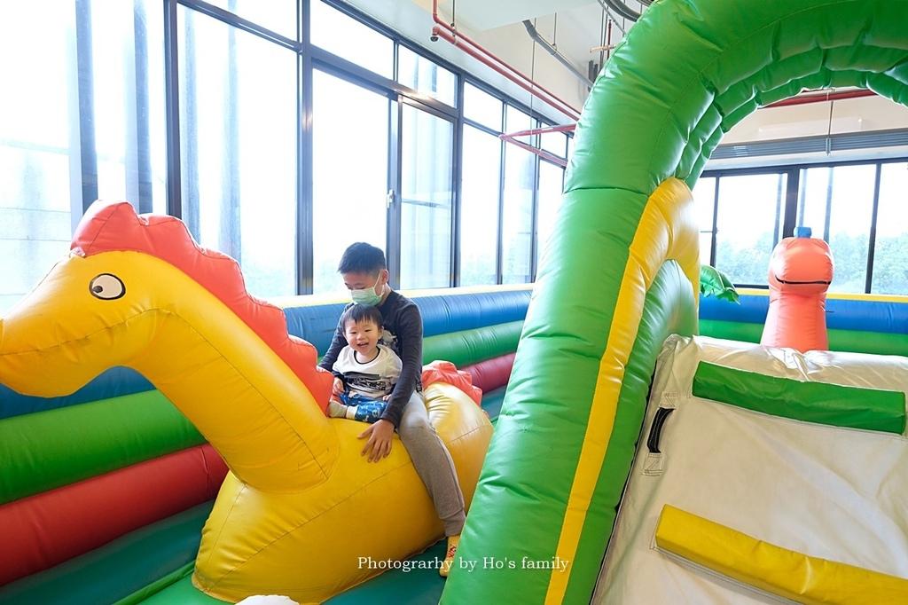 【台東親子飯店】台東市區住宿推薦禾風新棧度假飯店31.JPG