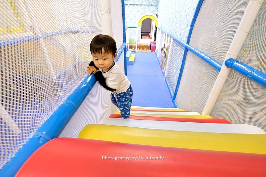 【台東親子飯店】台東市區住宿推薦禾風新棧度假飯店39.JPG