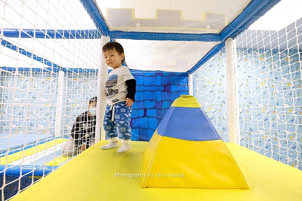 【台東親子飯店】台東市區住宿推薦禾風新棧度假飯店42.JPG