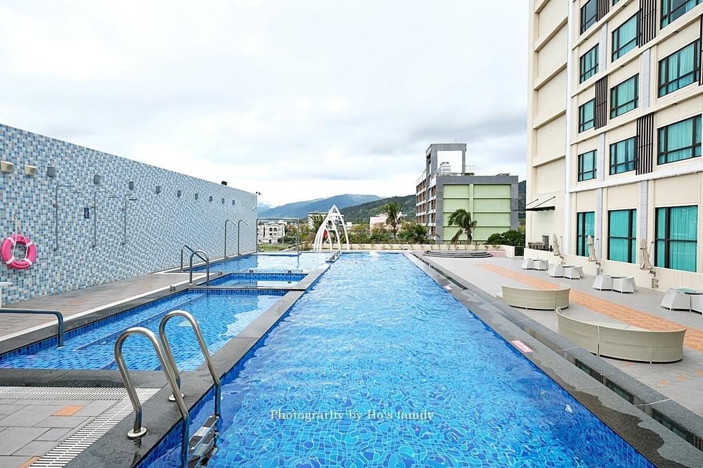 【台東親子飯店】台東市區住宿推薦禾風新棧度假飯店52.JPG