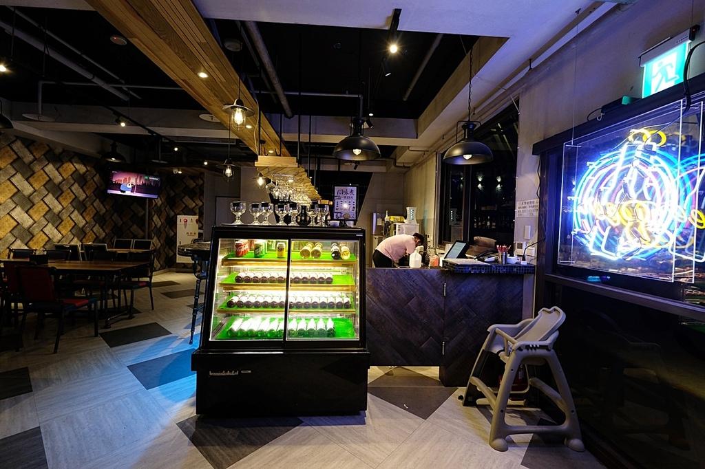 【台東親子飯店】台東市區住宿推薦禾風新棧度假飯店73.JPG