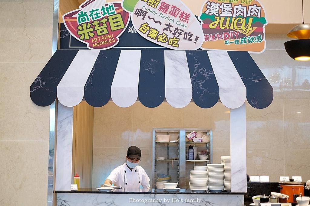 【台東親子飯店】台東市區住宿推薦禾風新棧度假飯店83.JPG