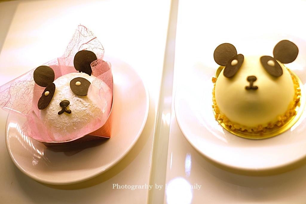 【台北親子餐廳】石尚貓熊主題餐廳(臺北市立動物園)12.JPG
