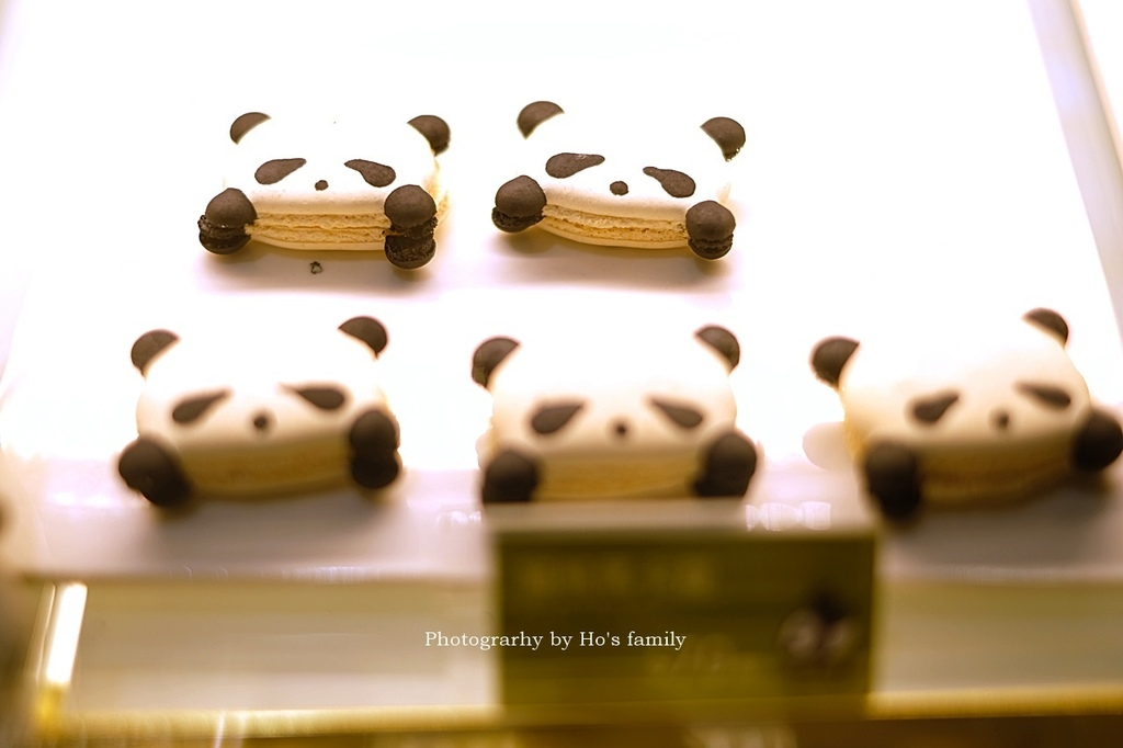 【台北親子餐廳】石尚貓熊主題餐廳(臺北市立動物園)11.JPG