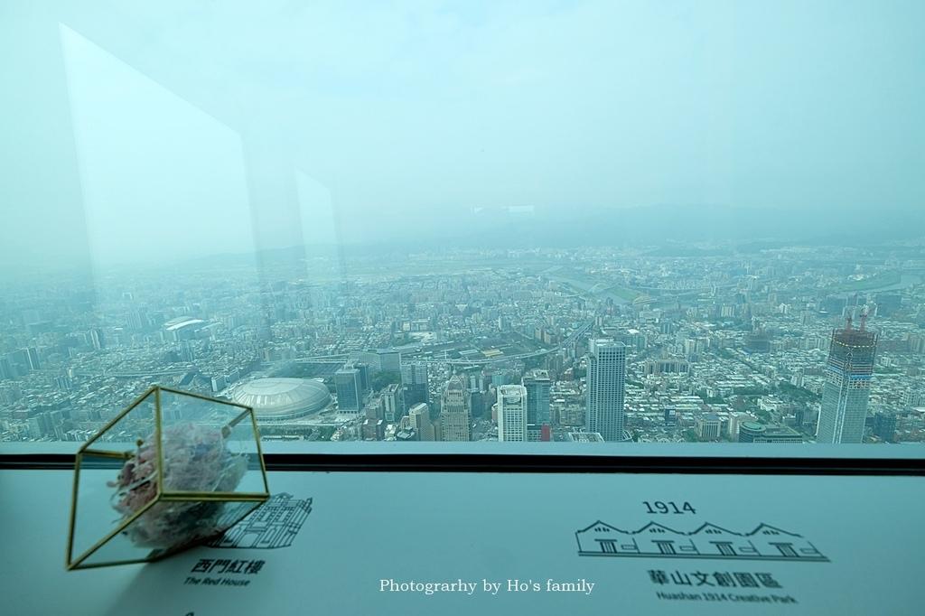 台北101觀景台12.JPG