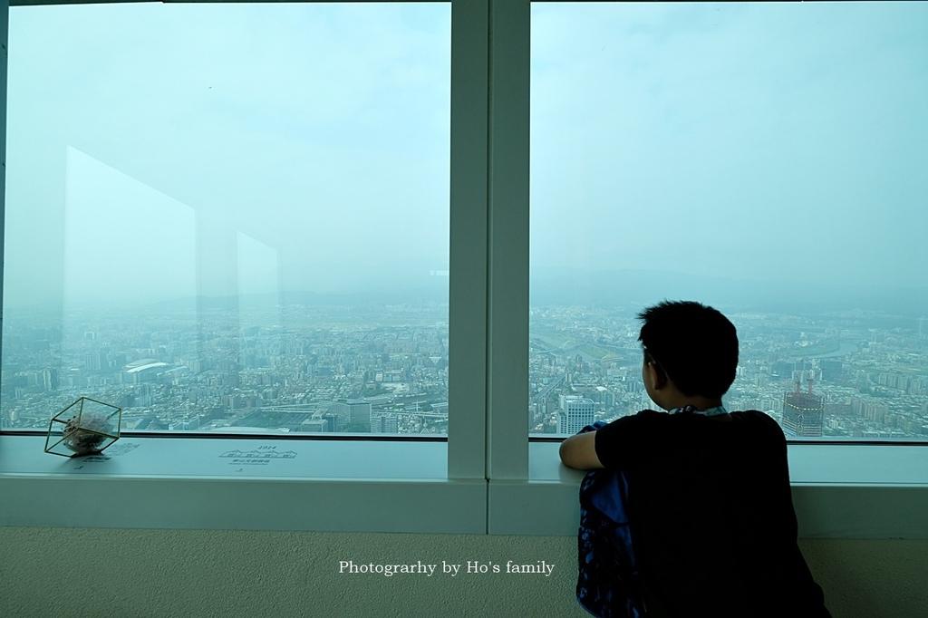 台北101觀景台11.JPG