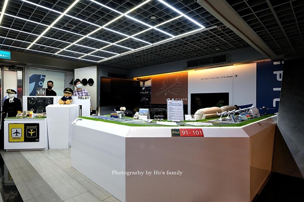 台北101觀景台42.JPG